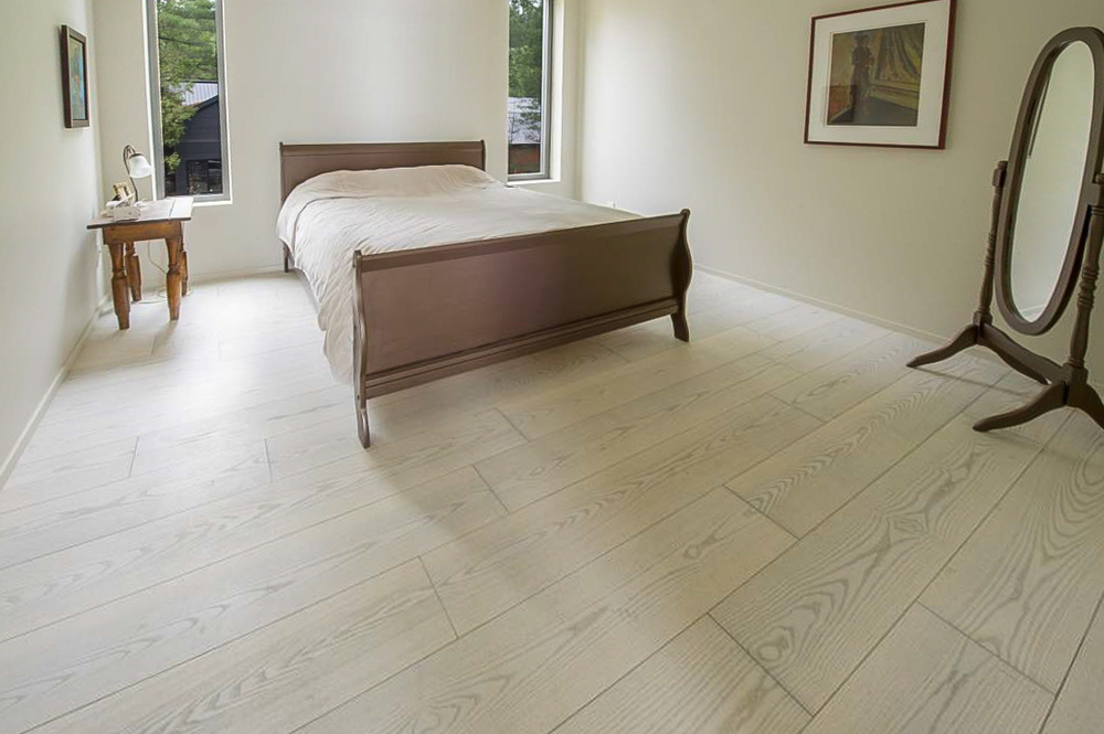 matte ash wide plank bedroom hardwood floor.jpg