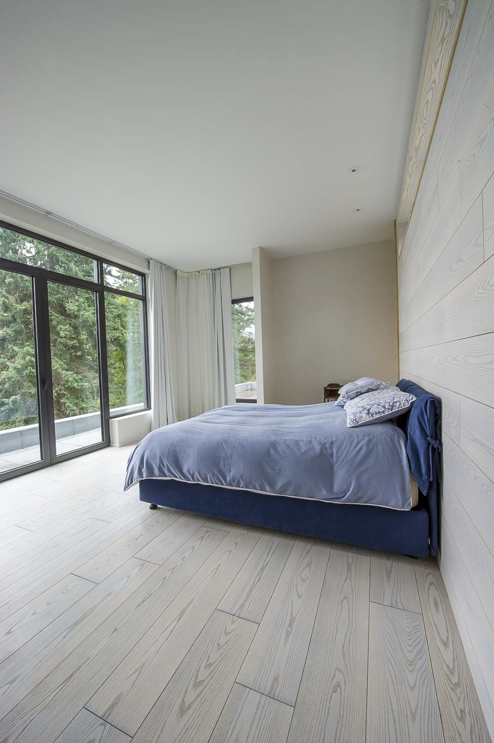 matte ash wide plank hardwood bedroom floor.jpg