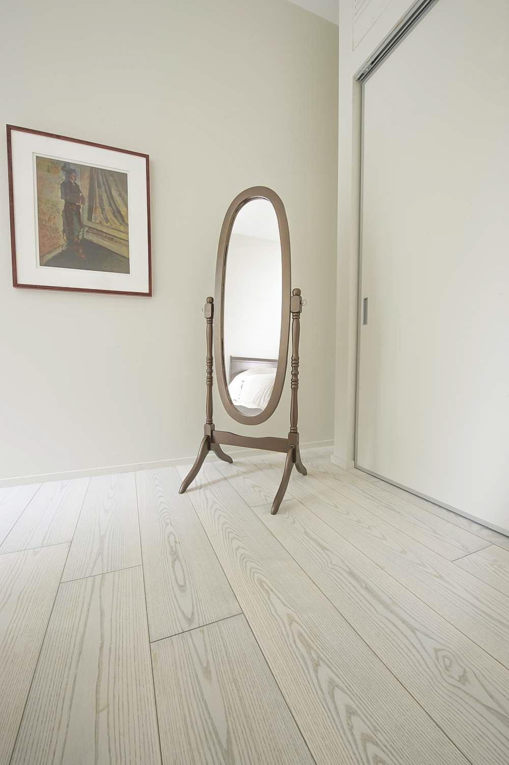 matte ash wide plank hardwood floor.jpg