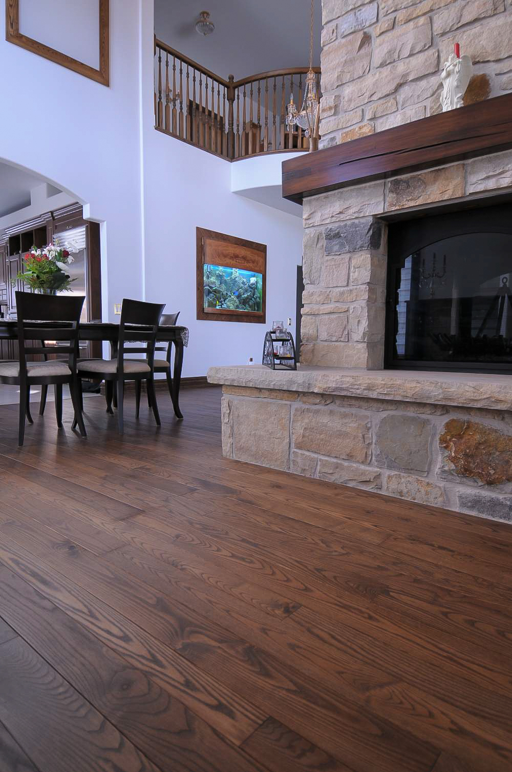 oiled ash hardwood floor.jpg