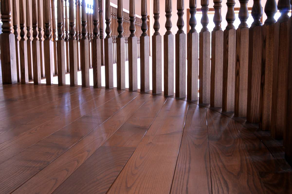 stained ash hardwood floor detail.jpg