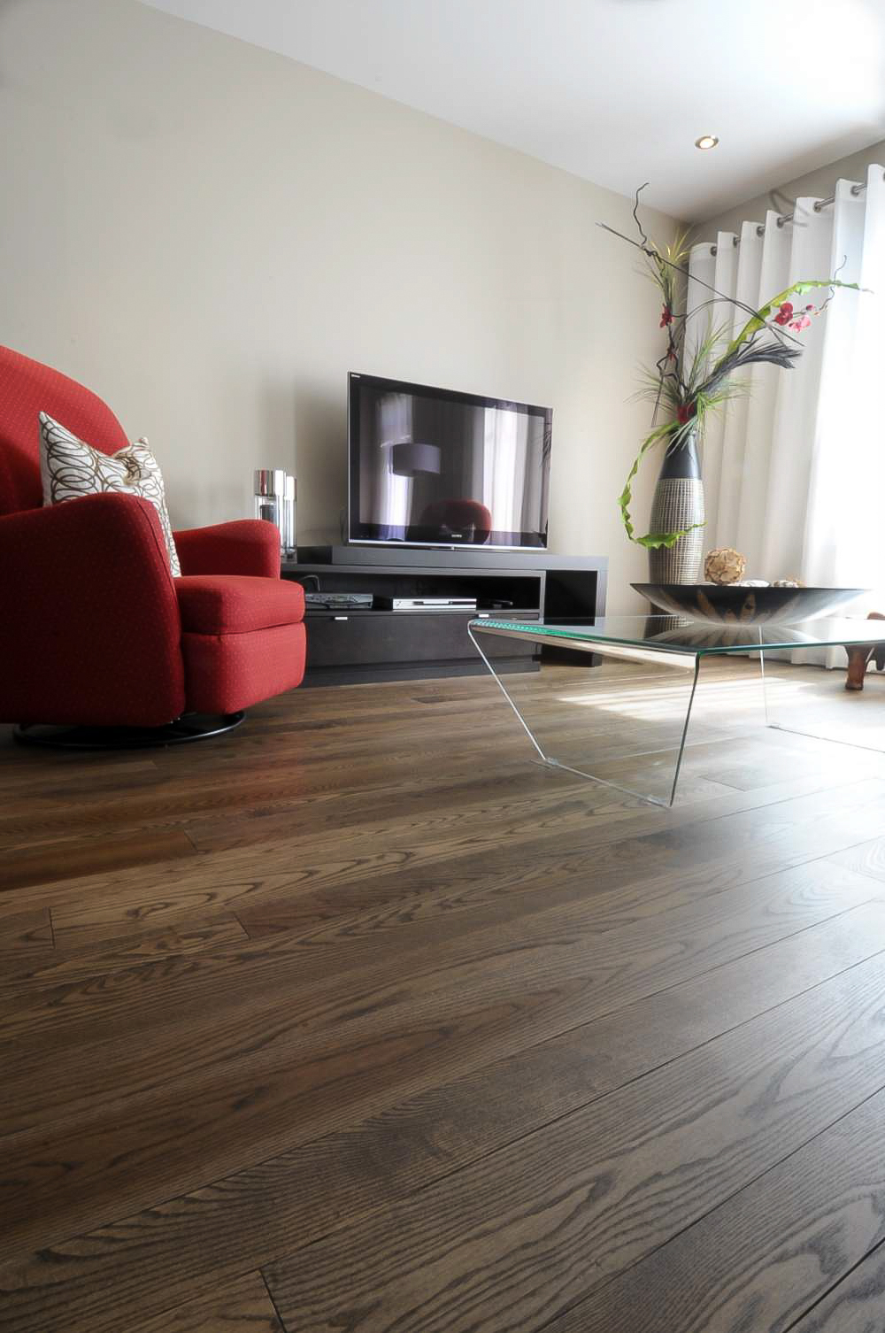 stained ash hardwood flooring.jpg