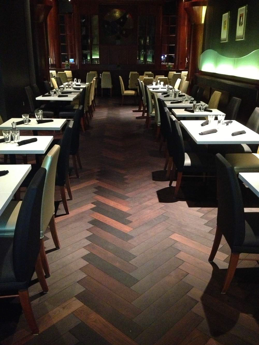 stained ash restaurant flooring.jpg