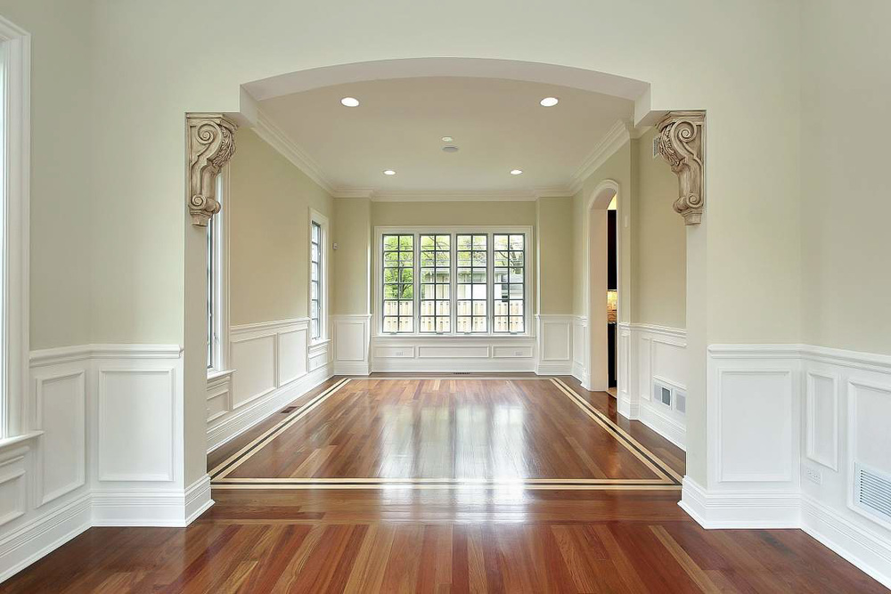 ipe flooring dining room.jpg