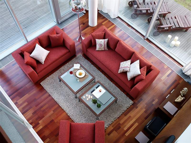jatoba living room floor.jpg
