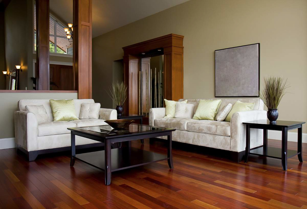 exotics duro design hardwood flooring