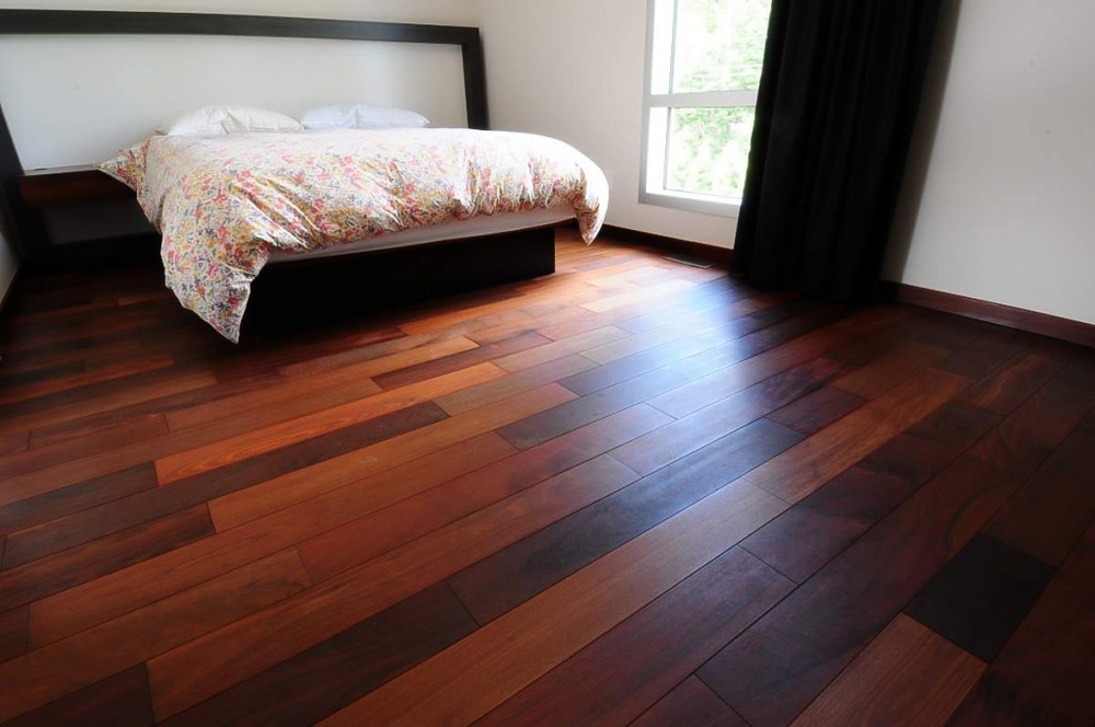 stained ipe floor-2.jpg