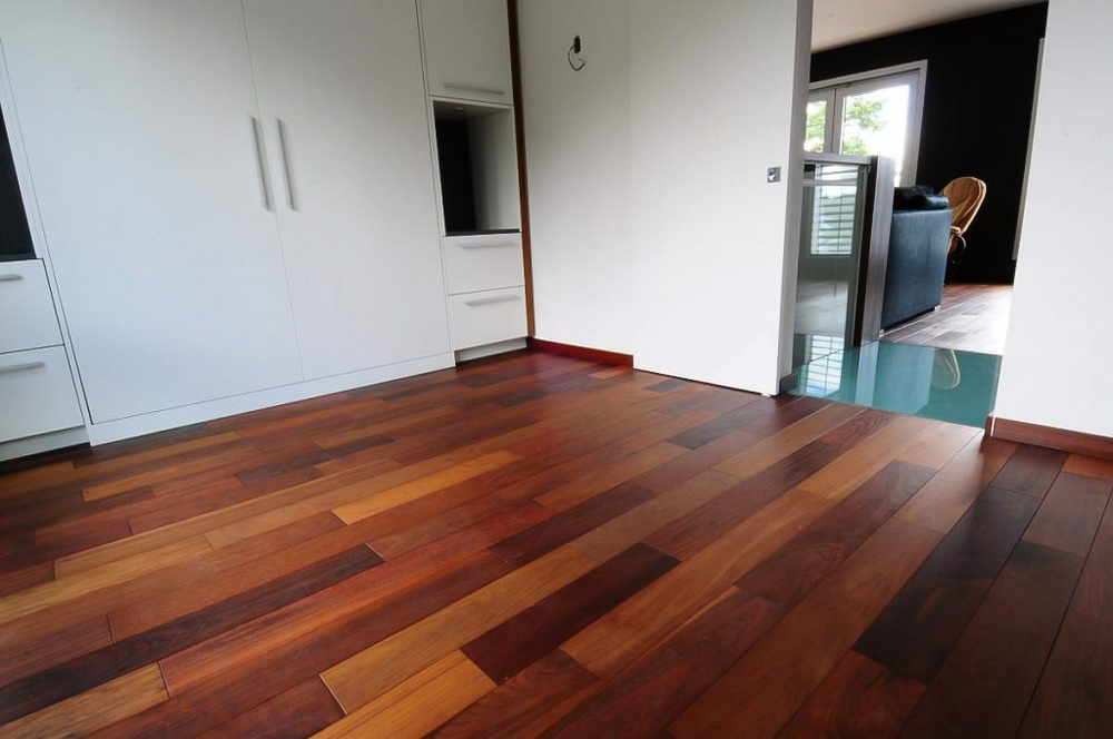 stained ipe floor-4.jpg