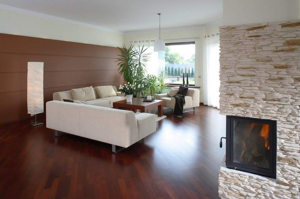 stained jatoba flooring.jpg