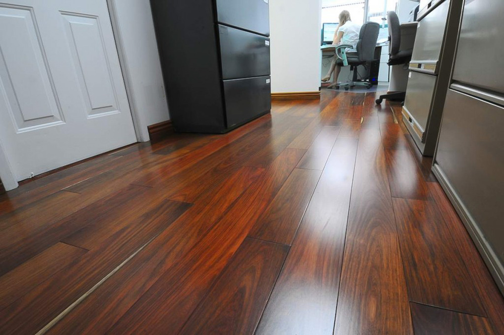 black cabbage bark floor.jpg