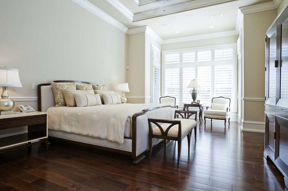 black walnut bedroom floor.jpg