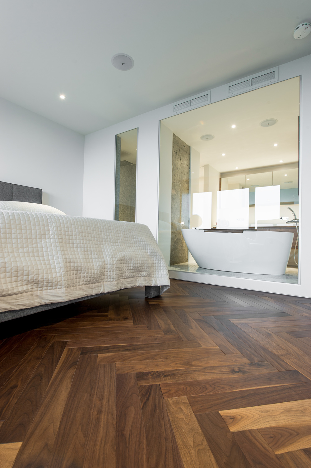 black walnut herringbone bedroom wood floor.jpg