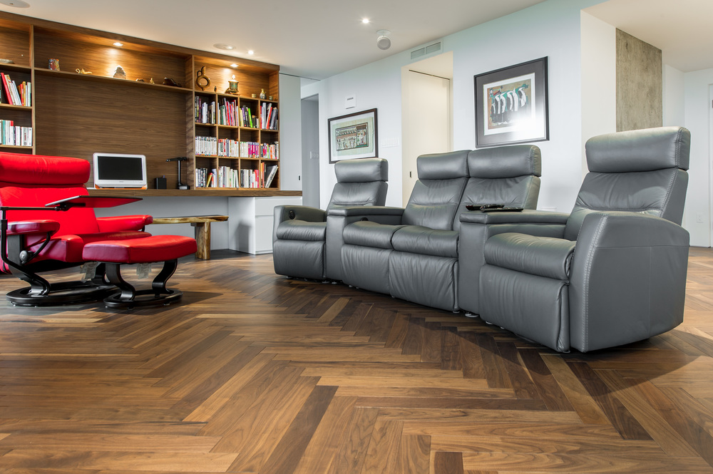 black walnut herringbone flooring.jpg