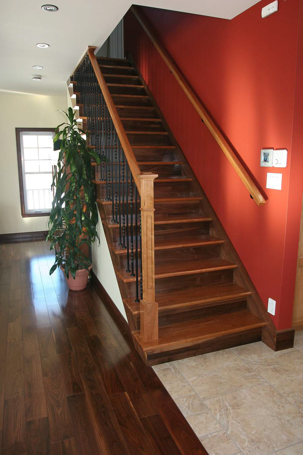 black walnut stair and floor.jpg
