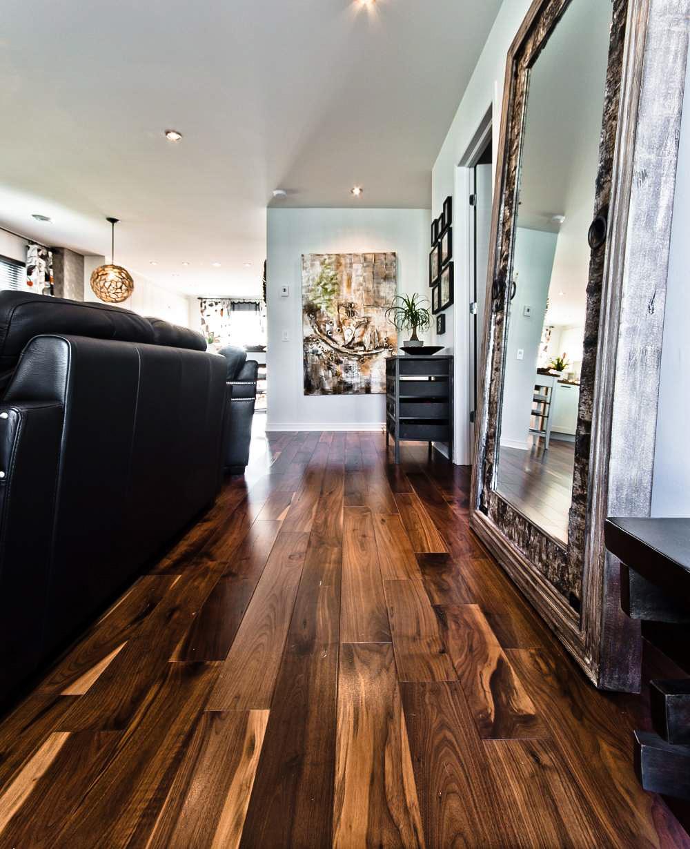 plancher-noyer-noir-5-po-authentique-3.jpg
