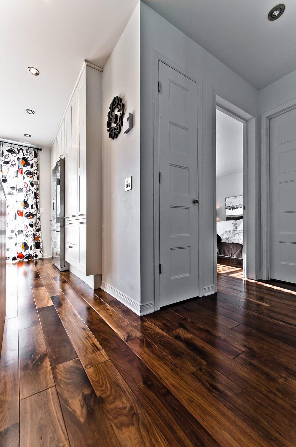 plancher-noyer-noir-5-po-authentique-6.jpg