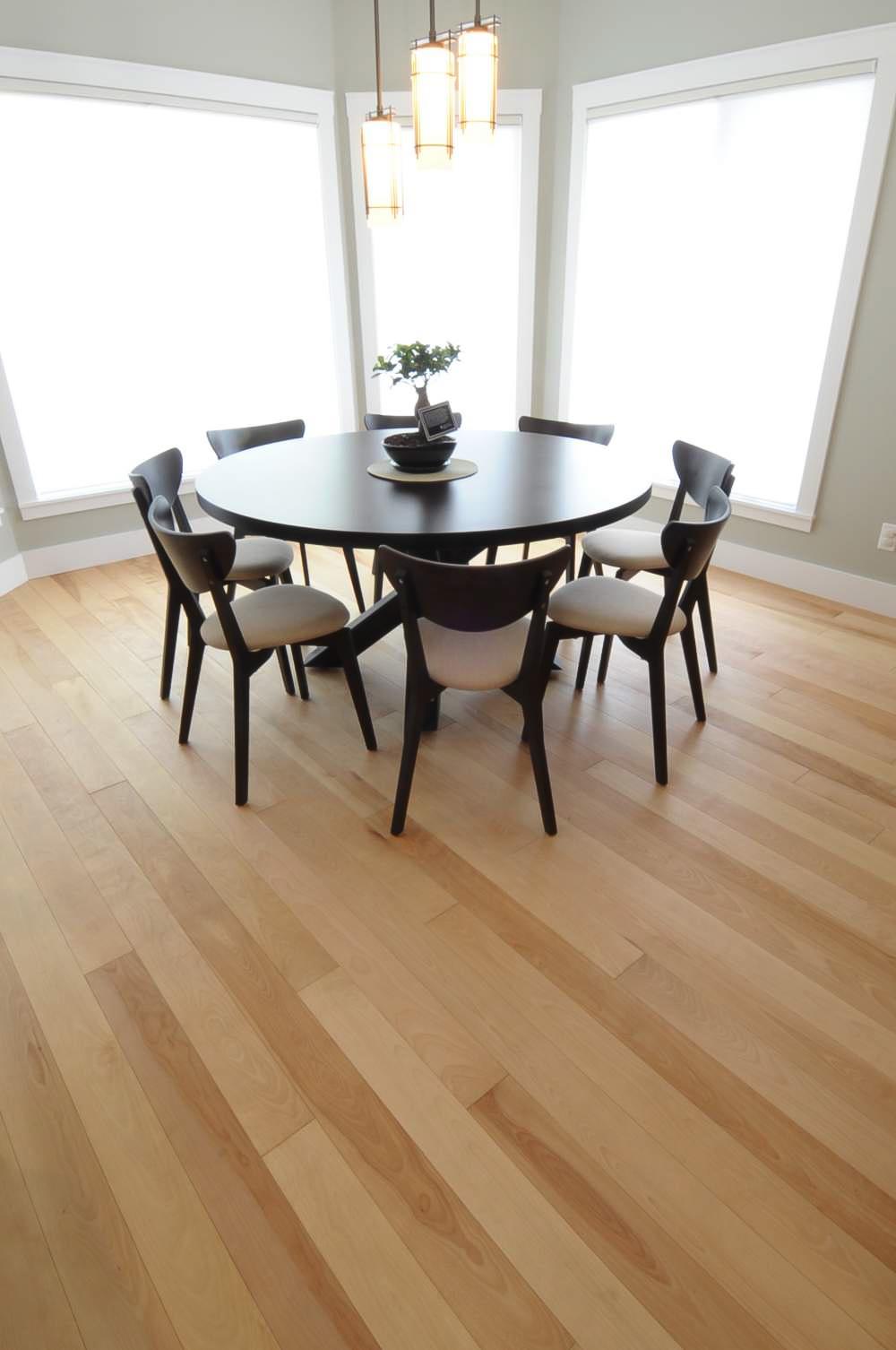 birch 5 inch plank flooring.jpg