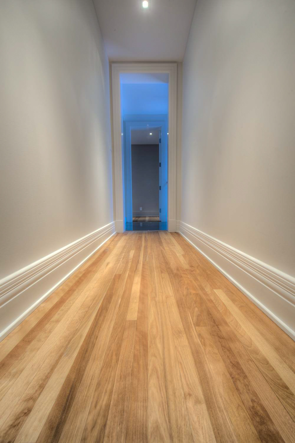 long strip select birch natural floor.jpg