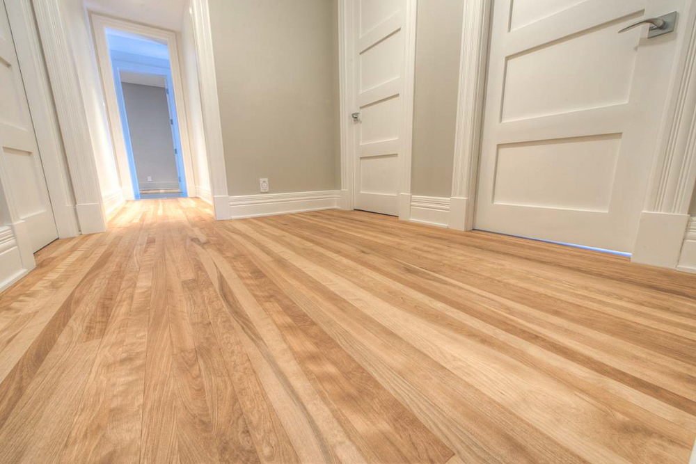 long strip select birch natural floor-2.jpg
