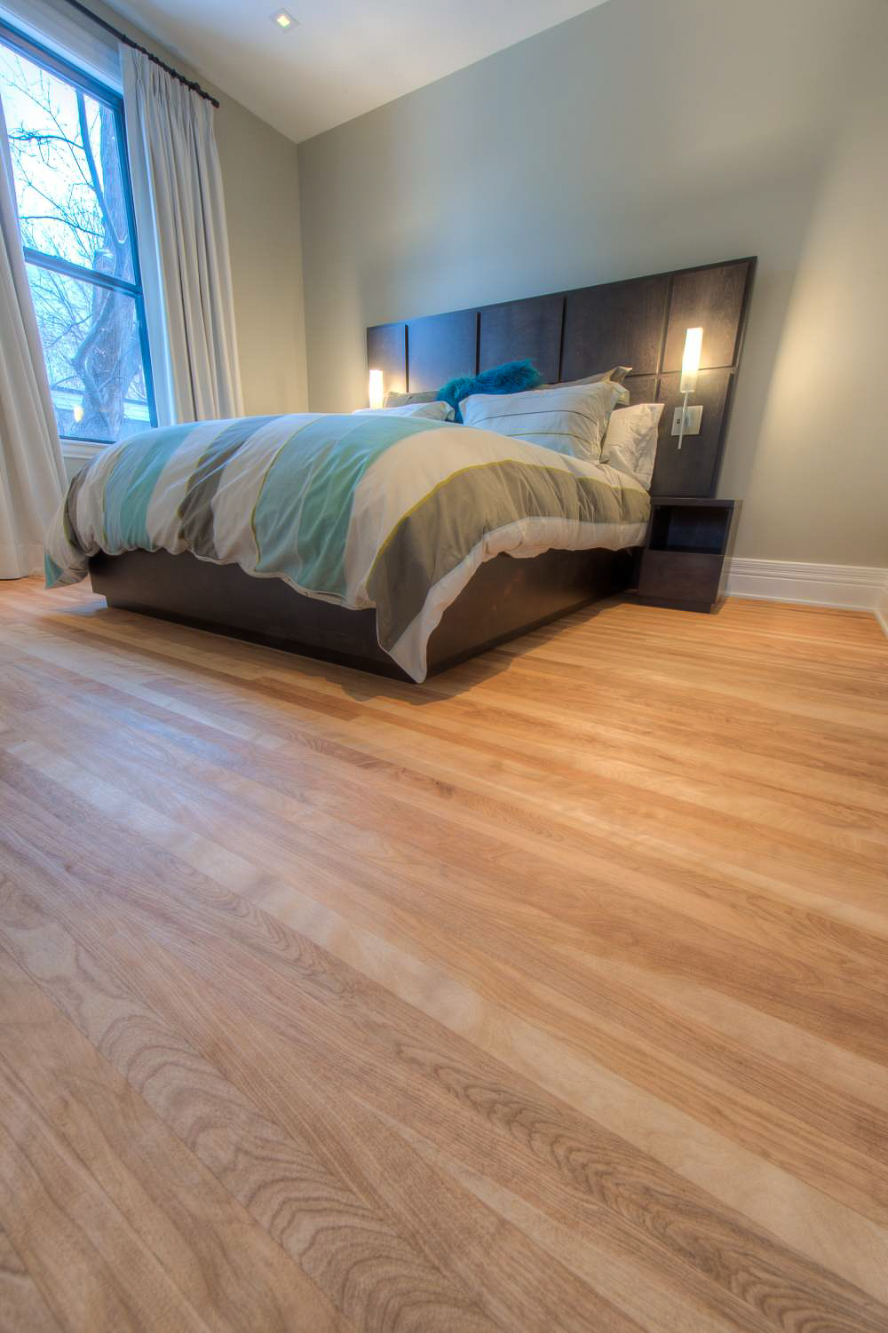 select birch natural bedroom floor.jpg