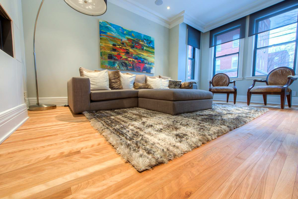 select birch natural floor.jpg