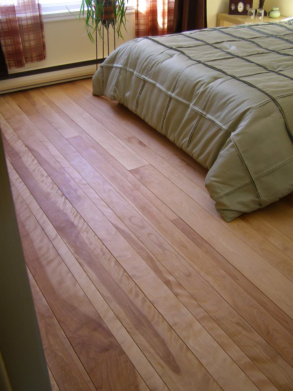 select birch natural matte finish.jpg