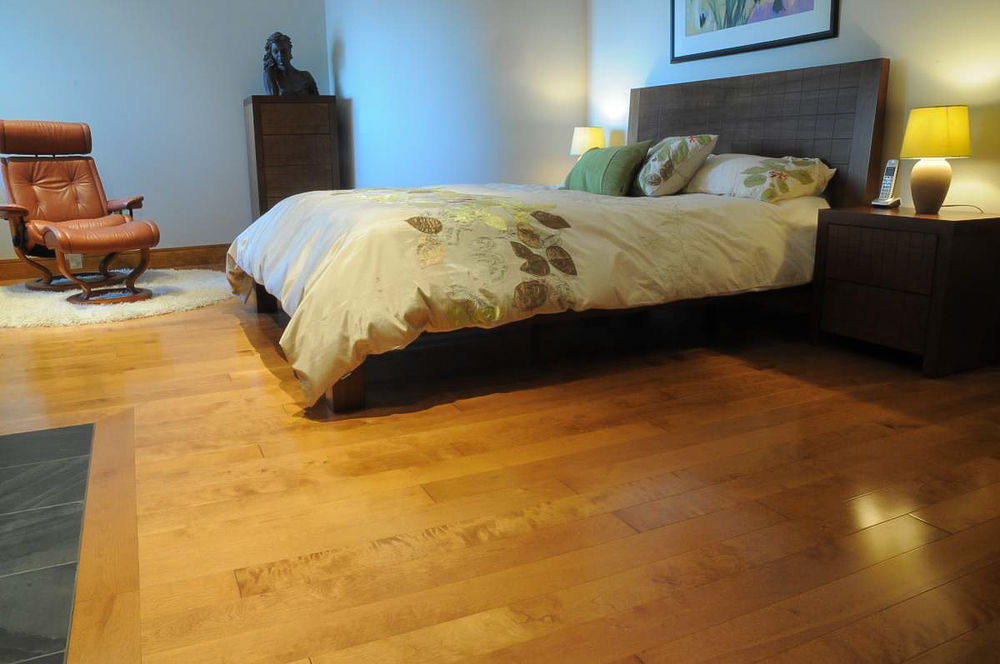 stained birch select 5 inch plank bedroom flooring-2.jpg
