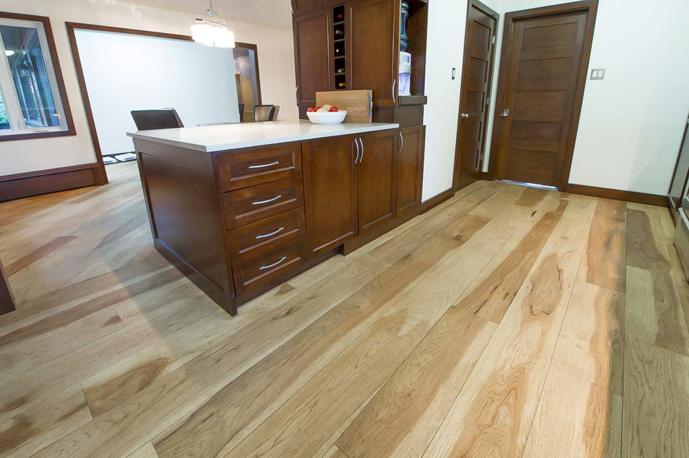 8 inch wide hickory plank floors-2.jpg