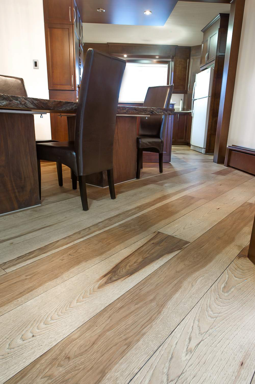 8 inch wide hickory plank floors.jpg
