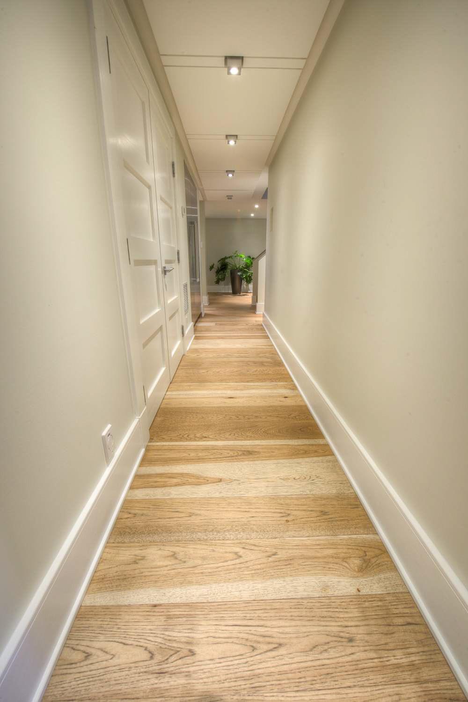 hickory hardwood floor-3.jpg