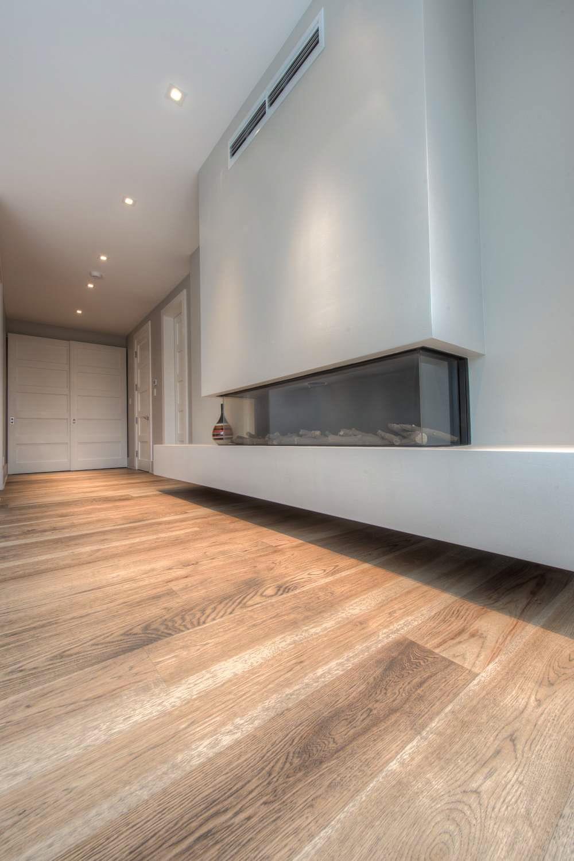 hickory hardwood floor-4.jpg