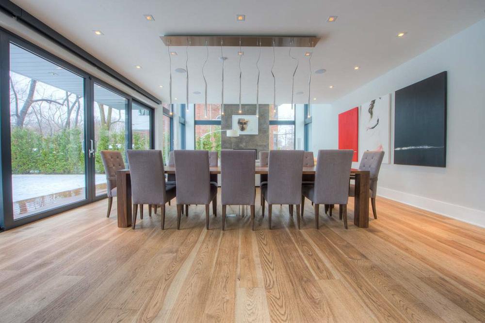 hickory hardwood floor-5.jpg