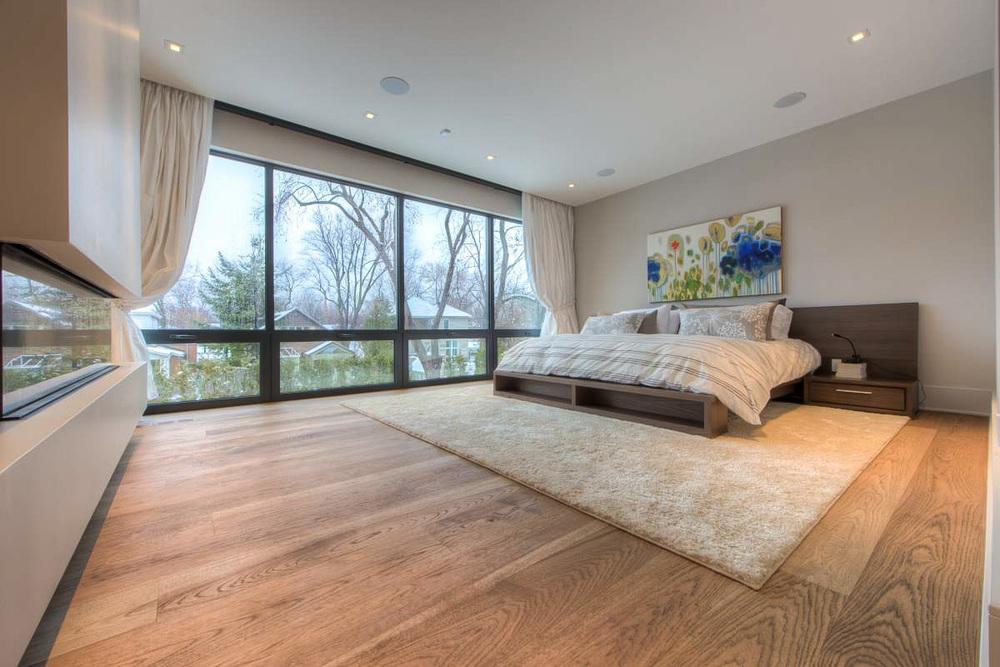 hickory hardwood floor-6.jpg