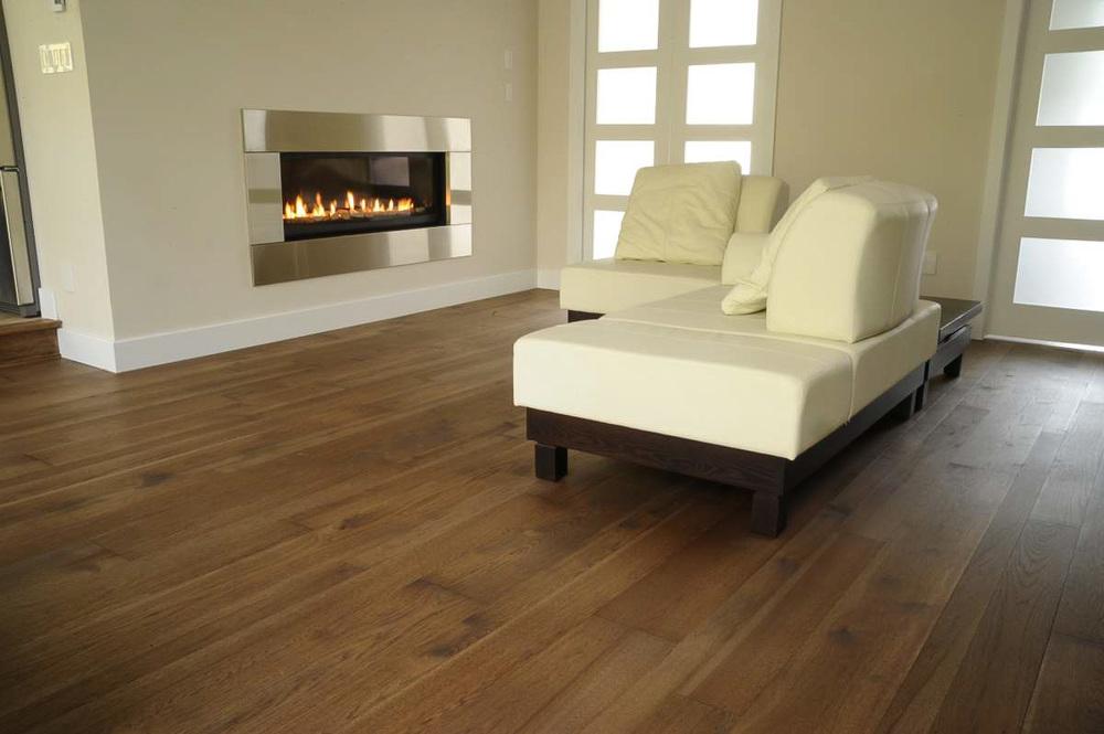 hickory hardwood floor-7.jpg
