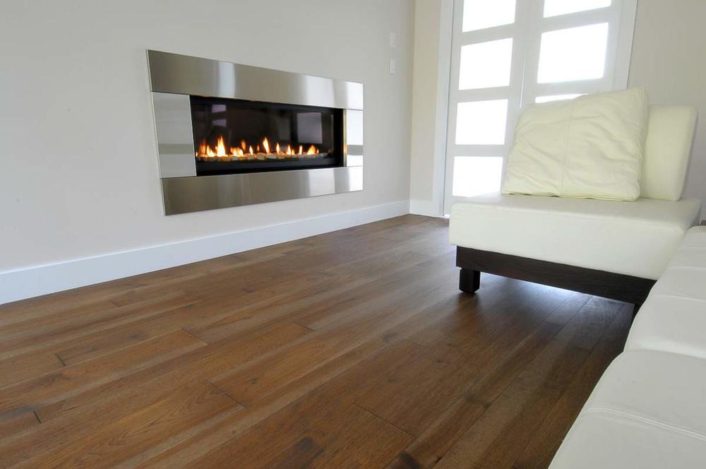 hickory hardwood floor-8.jpg