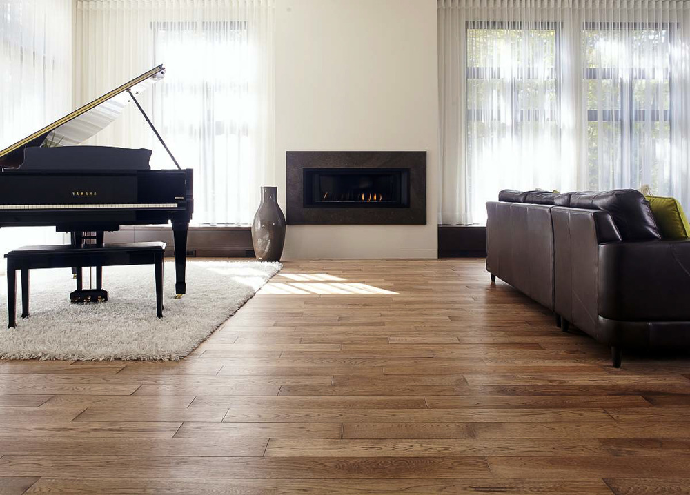 hickory hardwood floors with oil finish-2.jpg