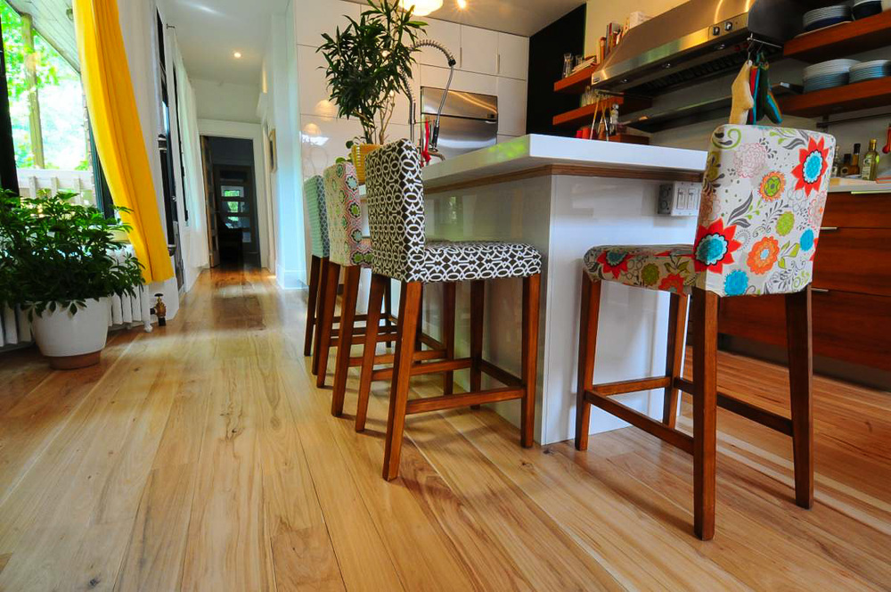 hickory hardwood kitchen flooring.jpg