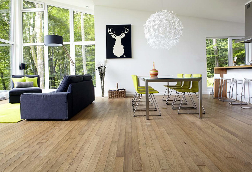 hickory hardwood kitchen floors with oil finish.jpg