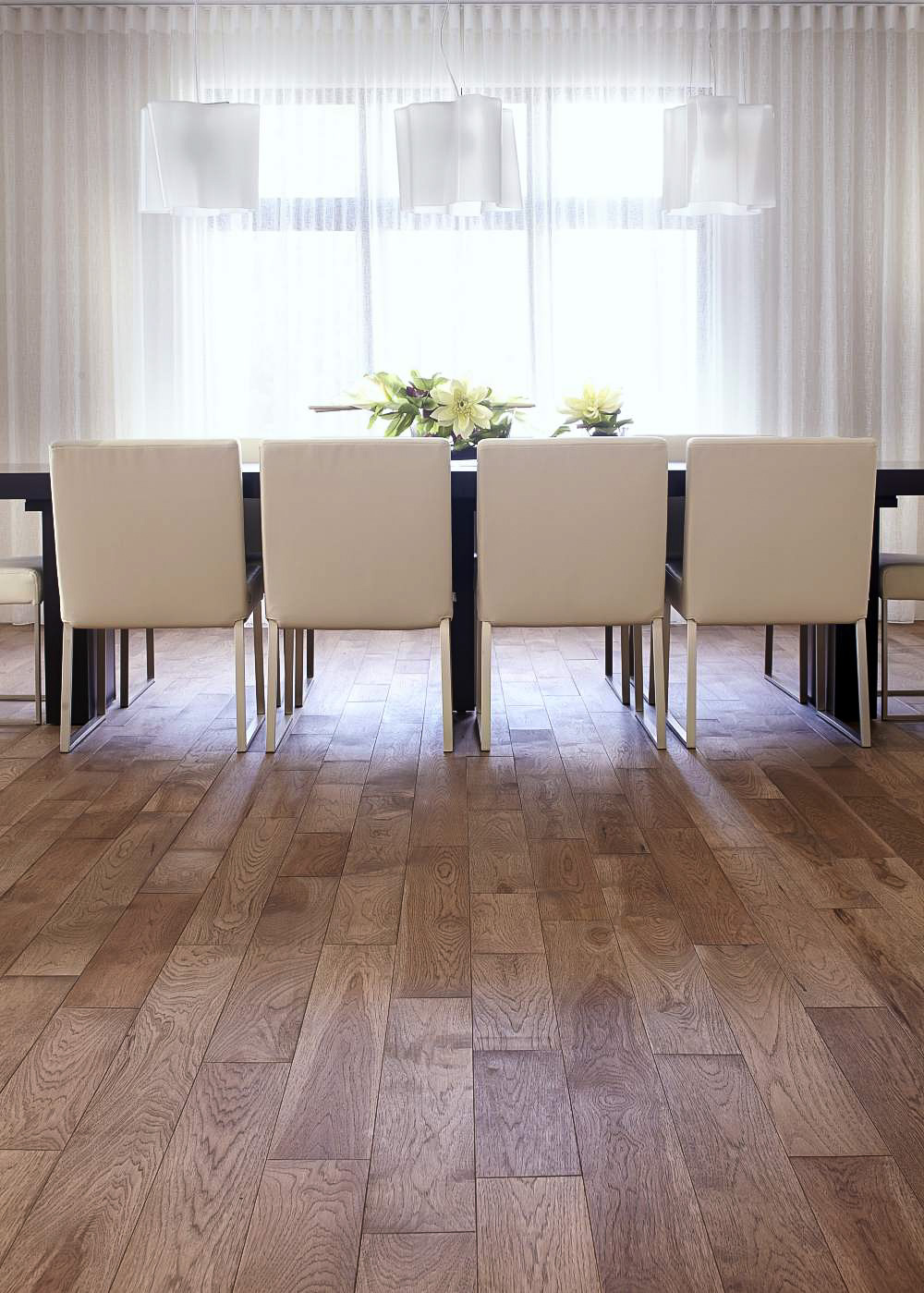 hickory hardwood wide plank kitchen floors with oil finish.jpg