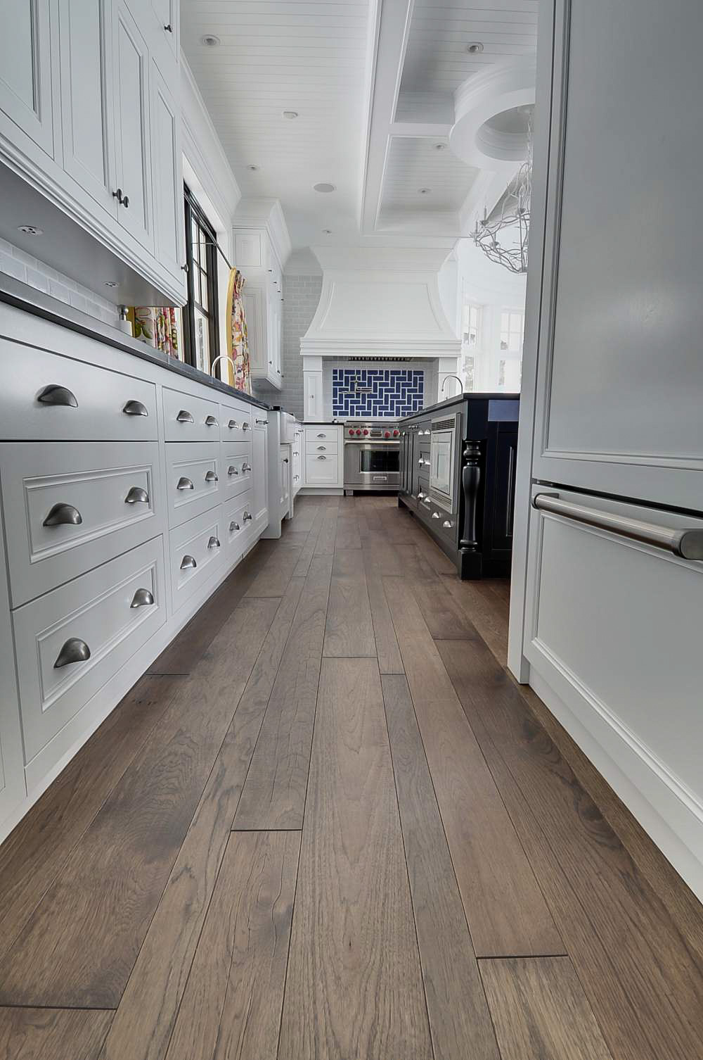 hickory kitchen hardwood floor-3.jpg