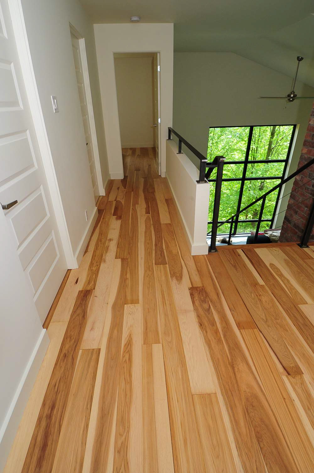 hickory natural floor.jpg