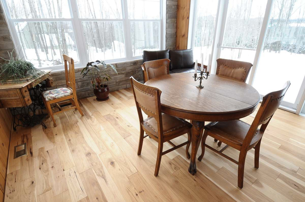 hickory plank wood dining floor.jpg