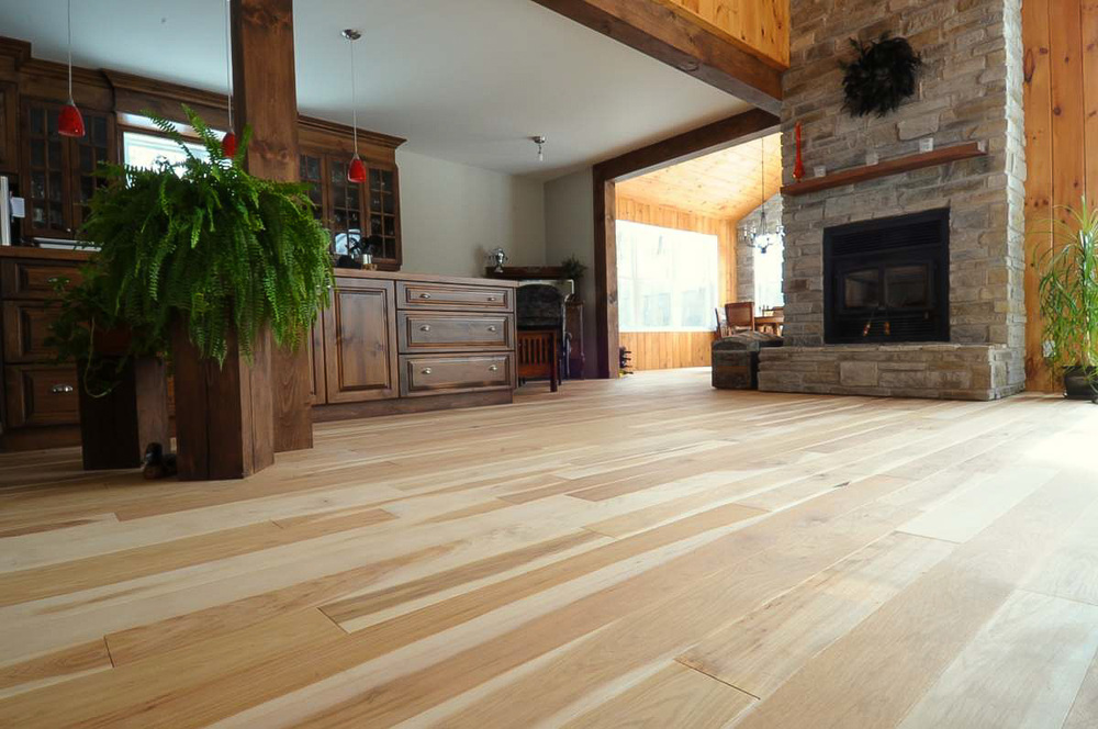 hickory plank wood floor.jpg