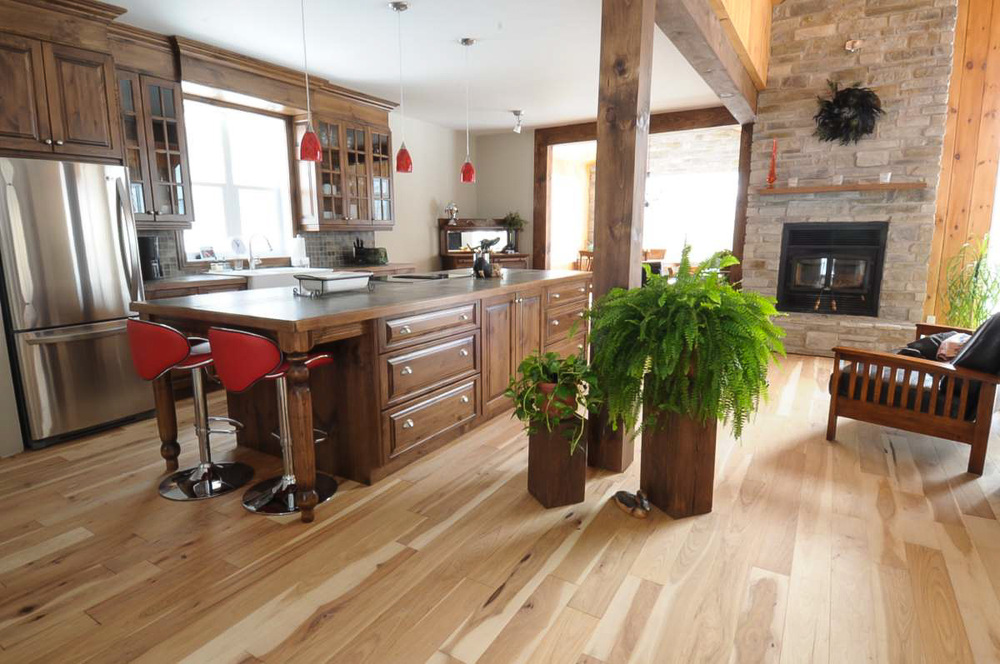 hickory plank wood kitchen floor.jpg