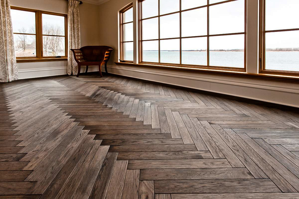 hickory stained herringbone floor-2.jpg