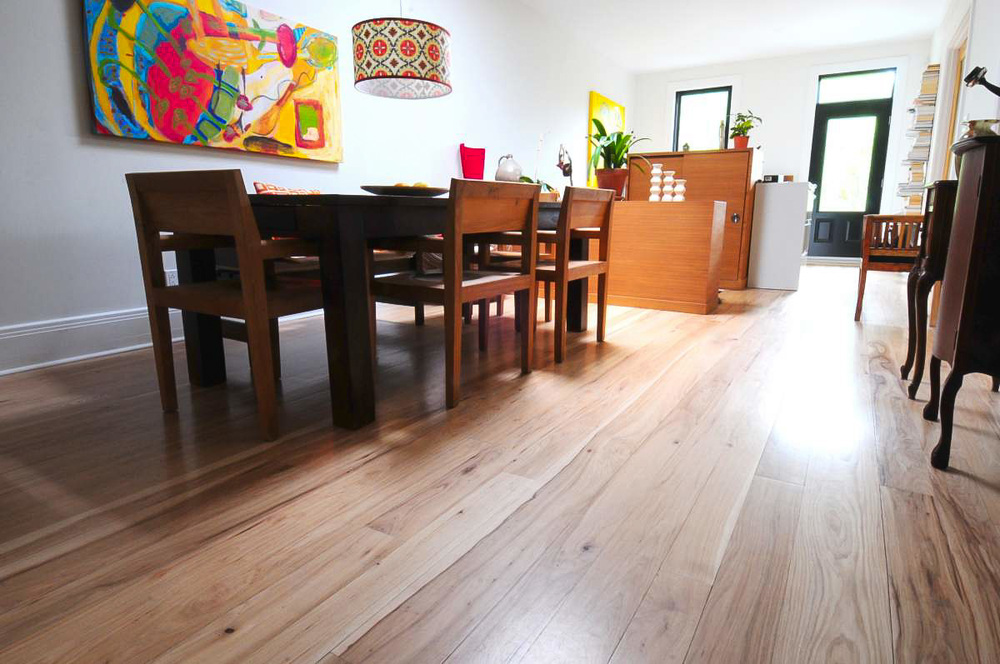 hickory wood kitchen flooring.jpg