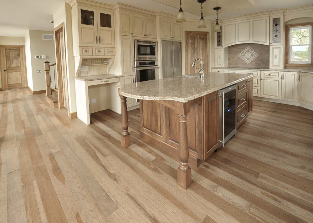 long and wide hickory flooring.jpg