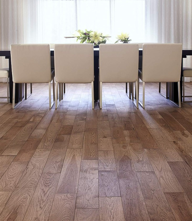 plancher-hickory-select-naturel-huile-5-po-731x1024.jpg