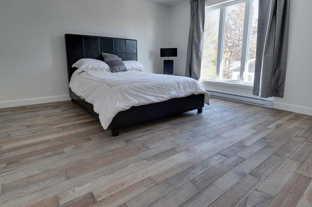plancher-standard-5-hickory-huile-ebony-2.jpg