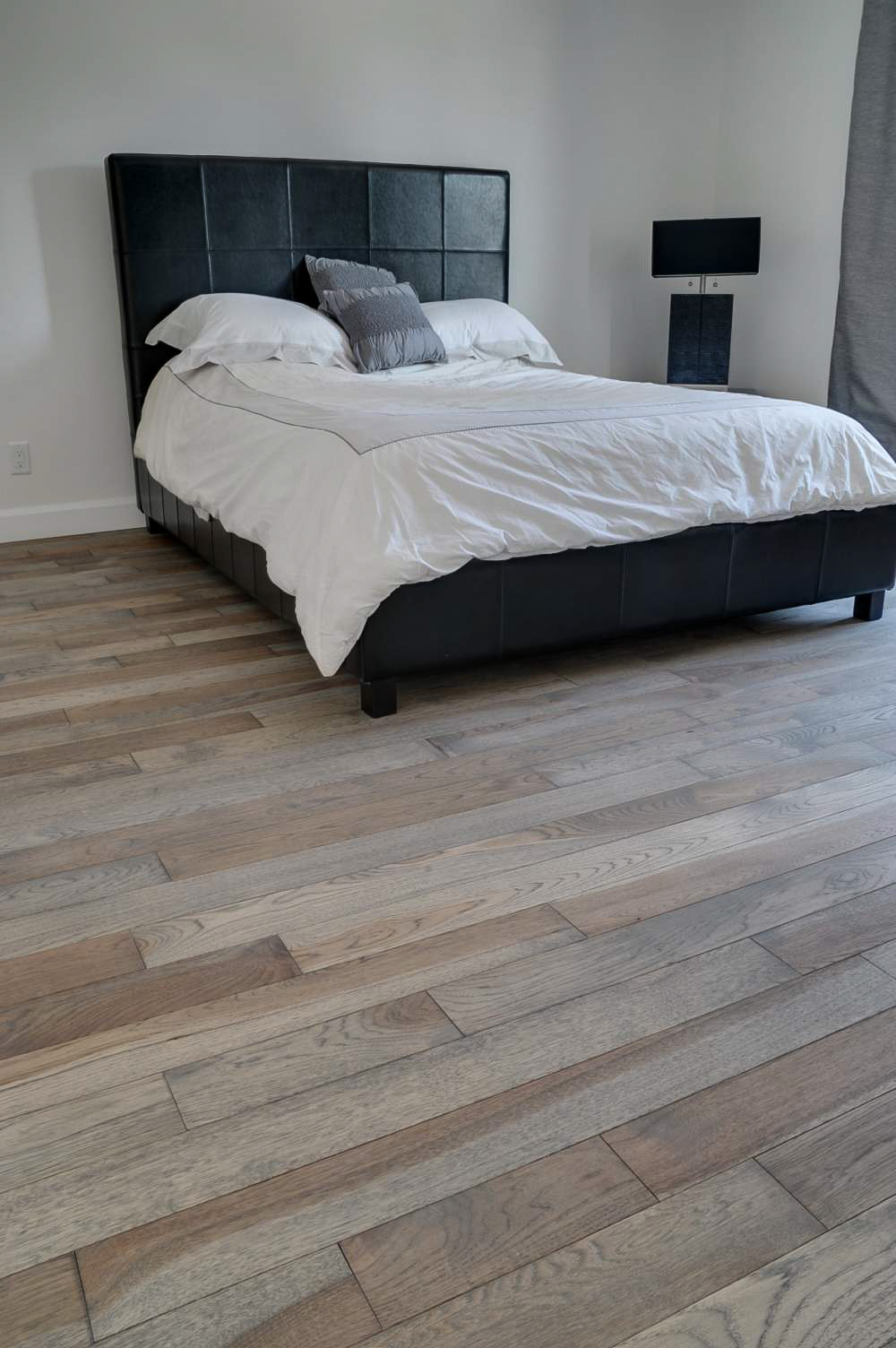 plancher-standard-5-hickory-huile-ebony-3.jpg